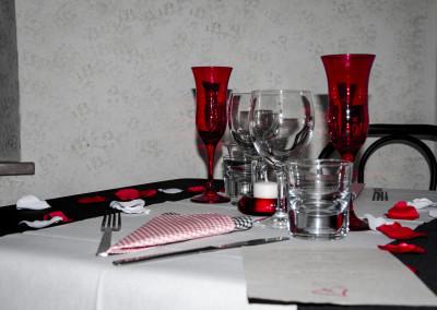 ristorante cateni